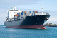 Marine ships cable entry solutions by Roxtec