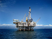 Roxtec oil gas industry solutions