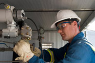 Utility services solutions by Roxtec
