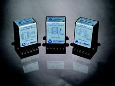 Tri-Tronics SEPS modules