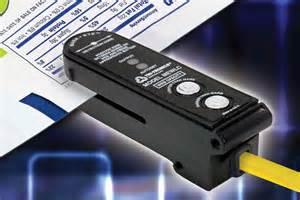 Tri-Tronics Markeye sensor