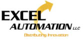 Excel Automation Repair