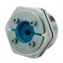 Roxtec circular cable seals - Roxtec-C-RS-T-50