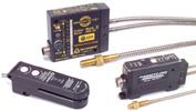 Tri-Tronics photoelectric sensors