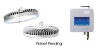 Dialight LED Controls