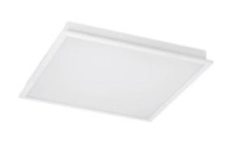 ETI LED Lighting - LED Troffers