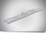 Dialight Low Profile Linear