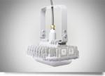Dialight area light