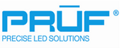 Pruf Precise LED Solutions