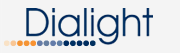 About Dialight