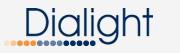 Dialight LED fixtures