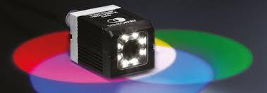 Sensopart Vision sensors
