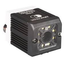 Sensopart Visor Vision sensor