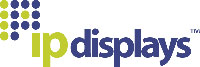 IP Displays