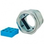 Roxtec Circular Cable entry seals - RG M63/9