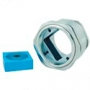 Roxtec RG M63/1 Cable seal