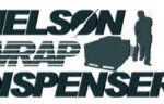 Nelson Wrap Dispensers