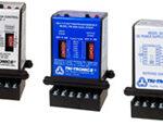 Tri-Tronics Modular Controls