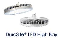 Dialight LED high bay