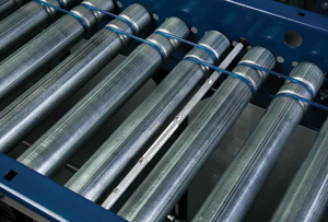 Roller Conveyor Sensors