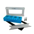 Roxtec CF24 Kits