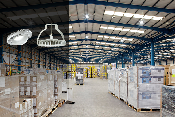 DiaLight High Bays : dialight lighting - azcodes.com