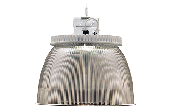 Cree CXB LED high bay