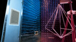 EMC / UV Filterfans® 4.0 & Exhaust Filters