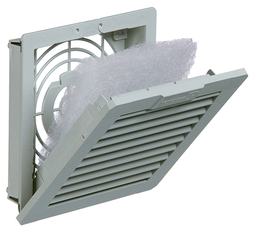 FilterFans 4.0 Exhaust Filters