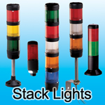 Stack Lights