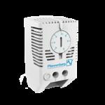 FLZ Thermostat