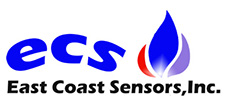 ECS thermocouples and RTD's
