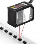 Optex Laser Sensors