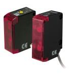Optex Photoelectric Sensors DC
